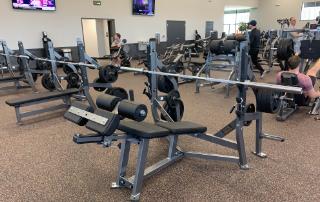 Flex Fitness Health Home Facebook